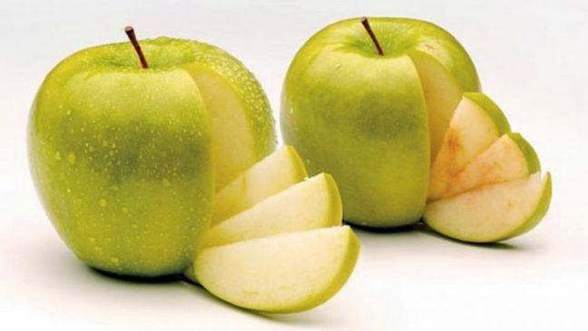 arctic-apple-mela-che-non-si-ossida