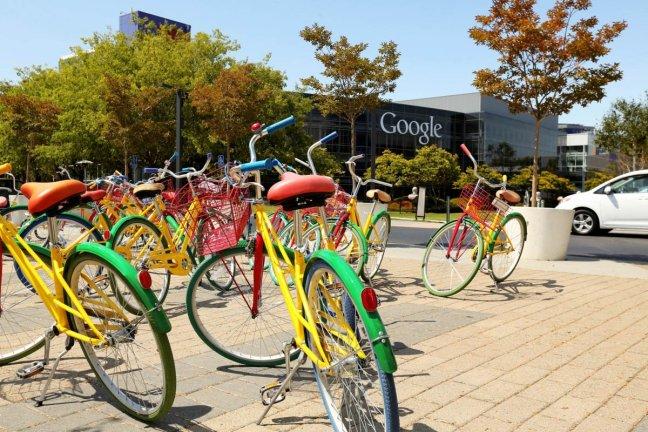 dipendenti-google