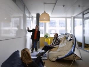 google-stanze-creative-2
