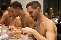 O-naturel-ristorante-nudisti-02