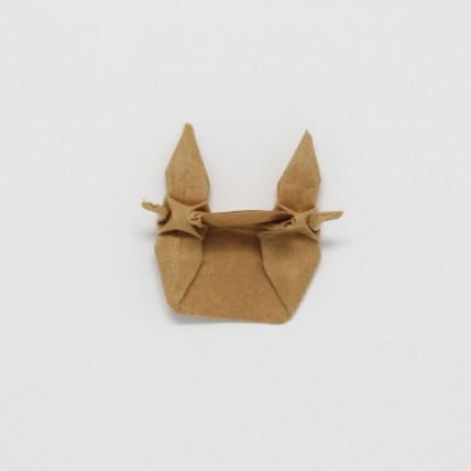 mostra-sculture-carta-bacchette-01