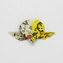mostra-sculture-carta-bacchette-05