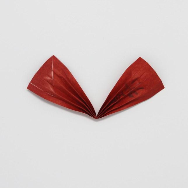 mostra-sculture-carta-bacchette-15