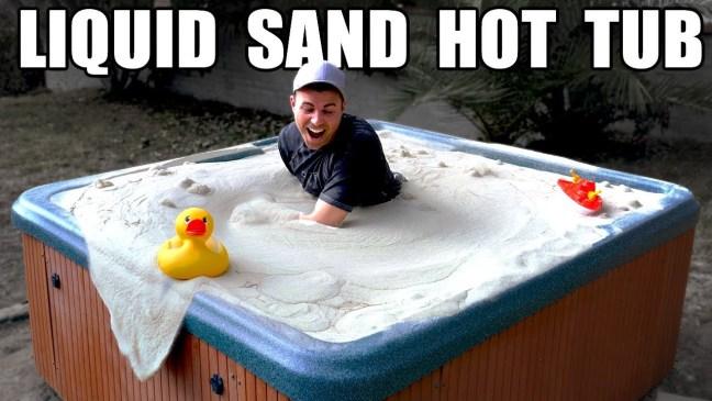 sabbia-liquida