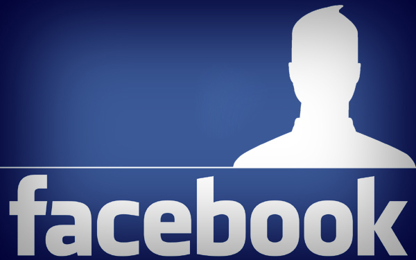 multa-foto-facebook