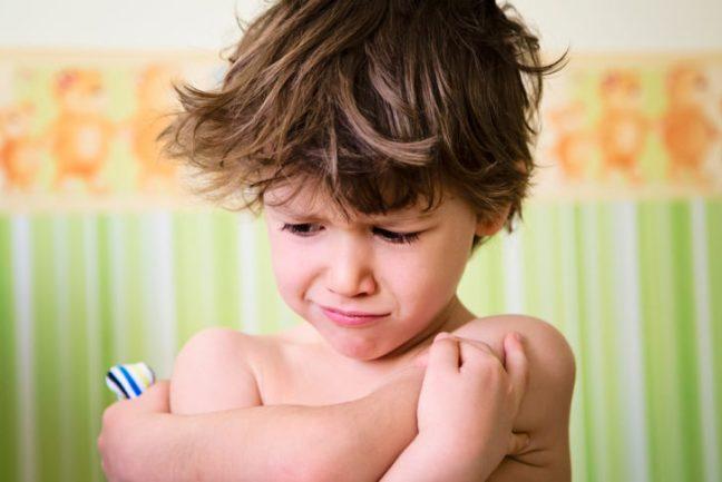 regole-assurde-genitori-severi