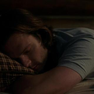 dormire-accanto-a-sam