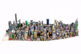 Zayd-Menk-recyclism5-750x500