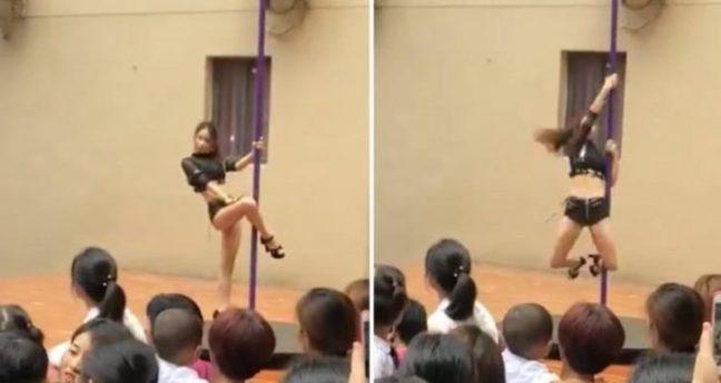 lap-dance-scuola-materna