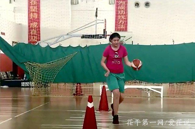 cinese-alta-due-metri