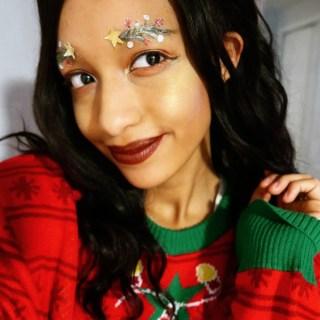 sopracciglia-natalizie-instagram-13