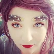 sopracciglia-natalizie-instagram-16