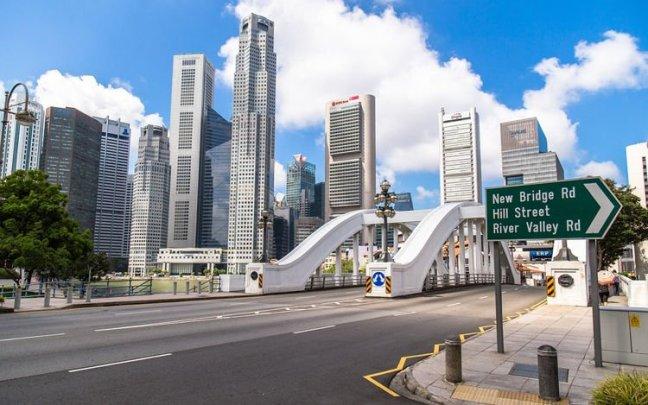 timido-indicazioni-singapore