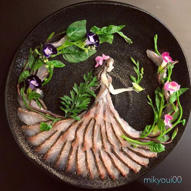 piatti-sashimi-opere-arte