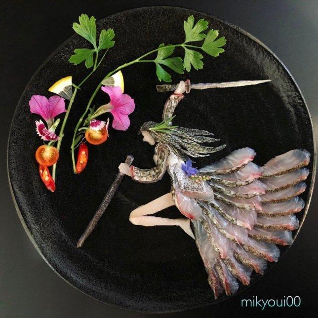 sashimi-arte-4