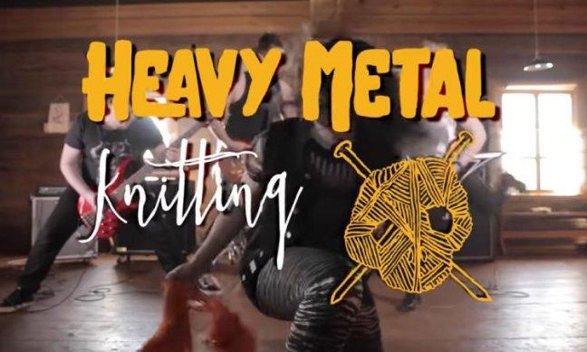 lavoro-a-maglia-heavy-metal