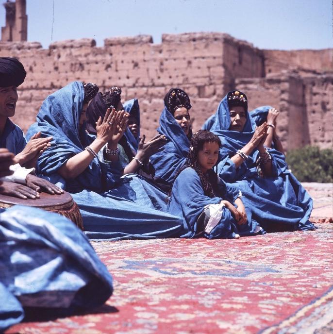 Cezayir berberiler absurdizi.com