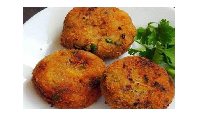 makhana | recipes