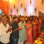city-bjp-organized-aarti-decoration-competition-for-sisters-at-shri-ganapati-mangal-festival