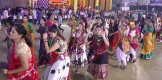 khodaladham-navratri-festival-in-north-zone