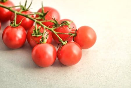 How To Start Lucrative Tomato Farming Anywhere In Africa