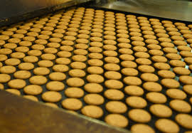 How To Start Biscuit Production Business In Kenya, Nigeria, Ghana etc
