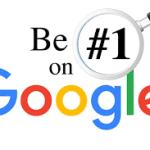 Boost Google Rank Fast