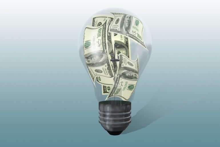 What to Do Once You have the Million Dollar Idea