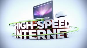 best high-speed internet providers
