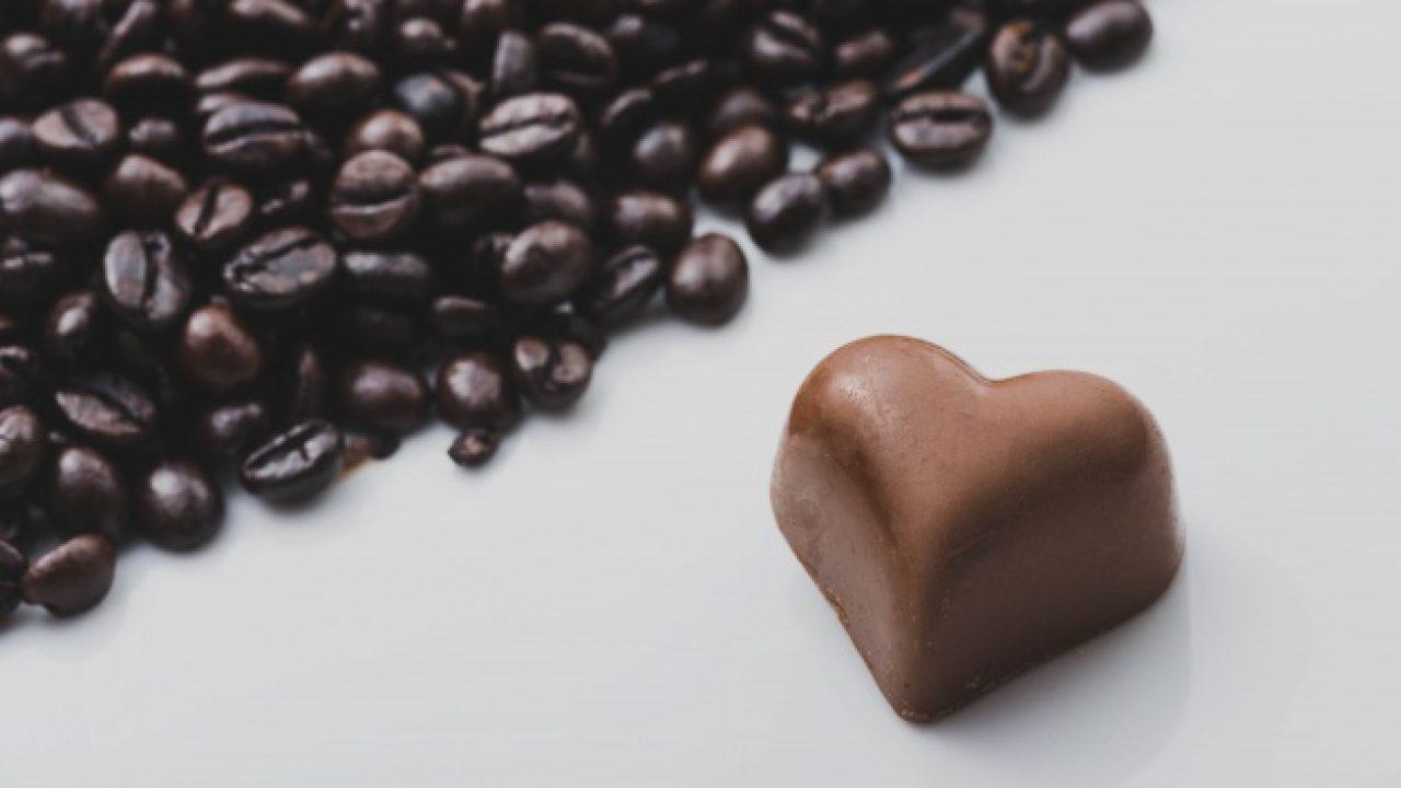 comment faire du chocolat au lait