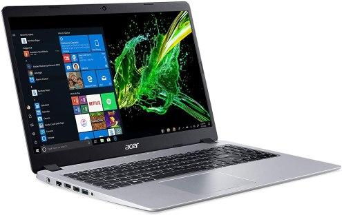 Acer Aspire 5 A515-43-R19L Laptop