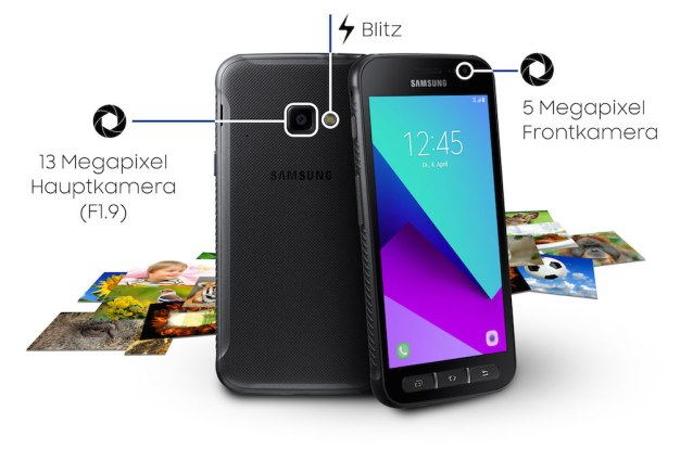 Xcover galaxy-xcover-4-offi