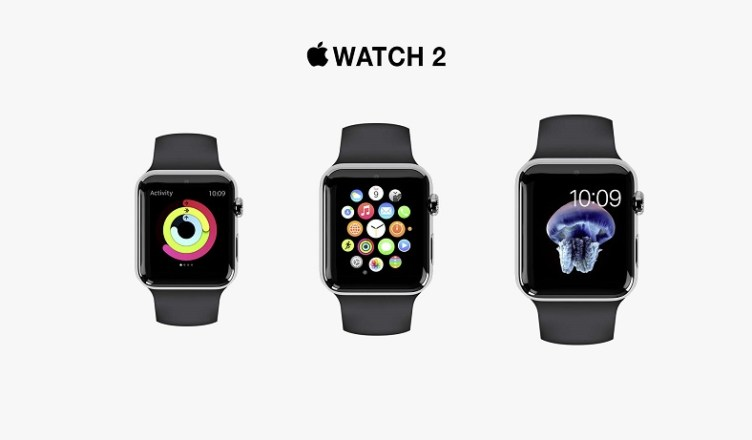 آبل,أبل ووتش,New Apple Watch,ساعات ذكية,Apple Watch,apple