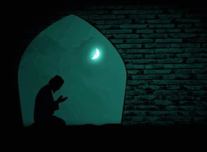 How-to-Rejuvenate-Your-Daily-Supplications