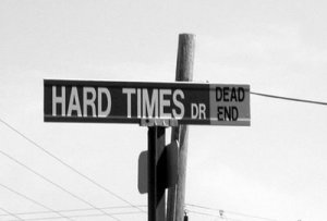 hard-times-street-sign