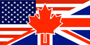 north_amerircan_british_flag_by_takeil-d2ym8v6