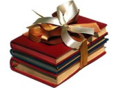 reading_knowledge_kids_articles_gift-fp-d51fec21d848e00198cf87a967560bad