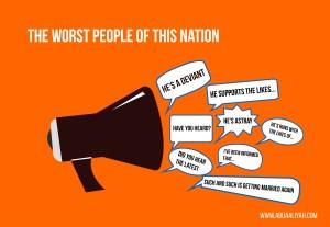 worst_people