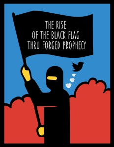 black flag copy 2