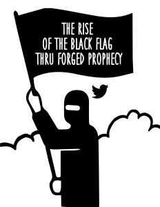 black flag copy