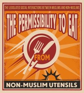 Muslims_and_nonMuslims
