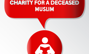 Reading the Quran as Charity for a deceased Muslim  By Imam Muhammad Ash-Shawkani (1250H)