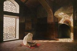 The Etiquette and Verdicts of Al-Itikaf