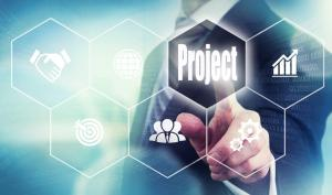 Getting the Work Done with Project Management