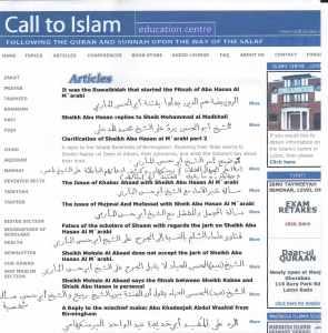 Luton 2002 Abdul-Qadir Baksh
