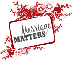 marriage-is-a-choice