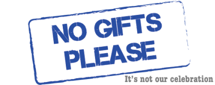 No-Gifts-Please-01