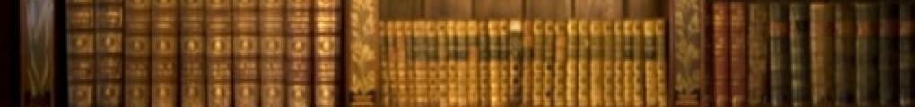 cropped-Books-hadeeth-1.jpg