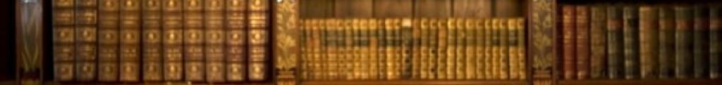 cropped-Books-hadeeth-3.jpg
