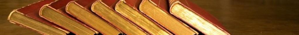cropped-Books-hadeeth-4.jpg